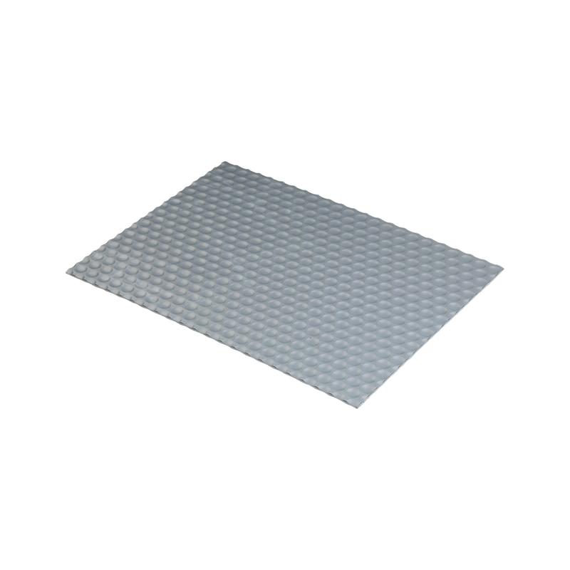 Placa de retenção - PLACA P/LAVA LOICA 2000X580