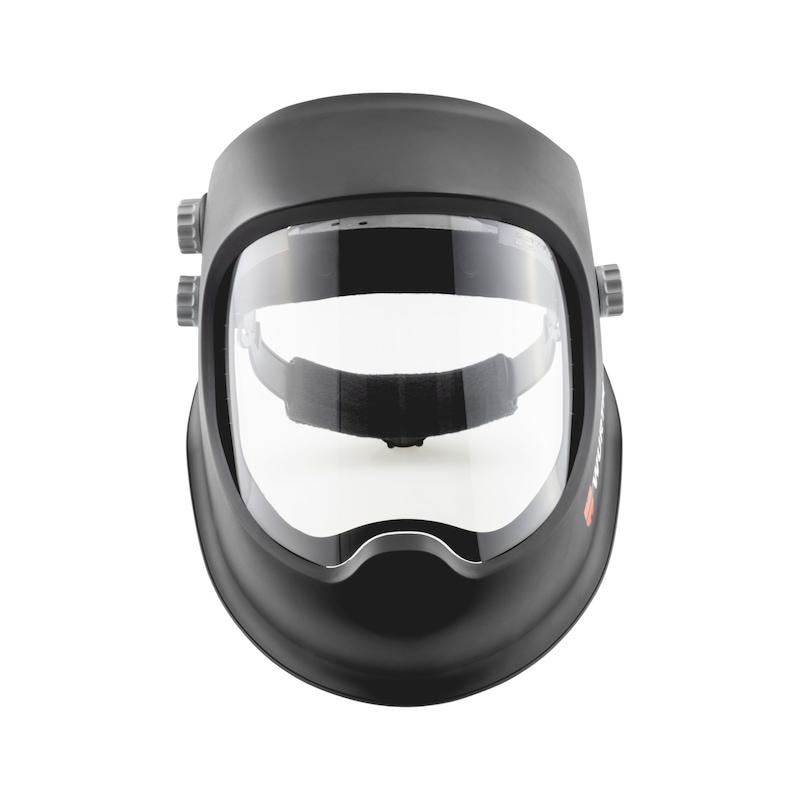 Gesichtsschutzschirm Ultimate - 2