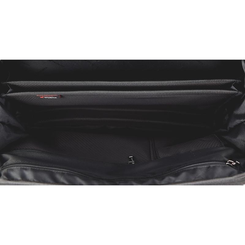 Laptop-Tasche - TASH-LAPTOP-BSL