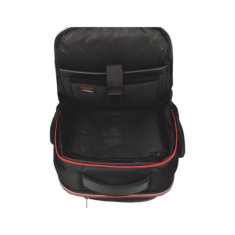 Laptop-Rucksack Medium  - 2