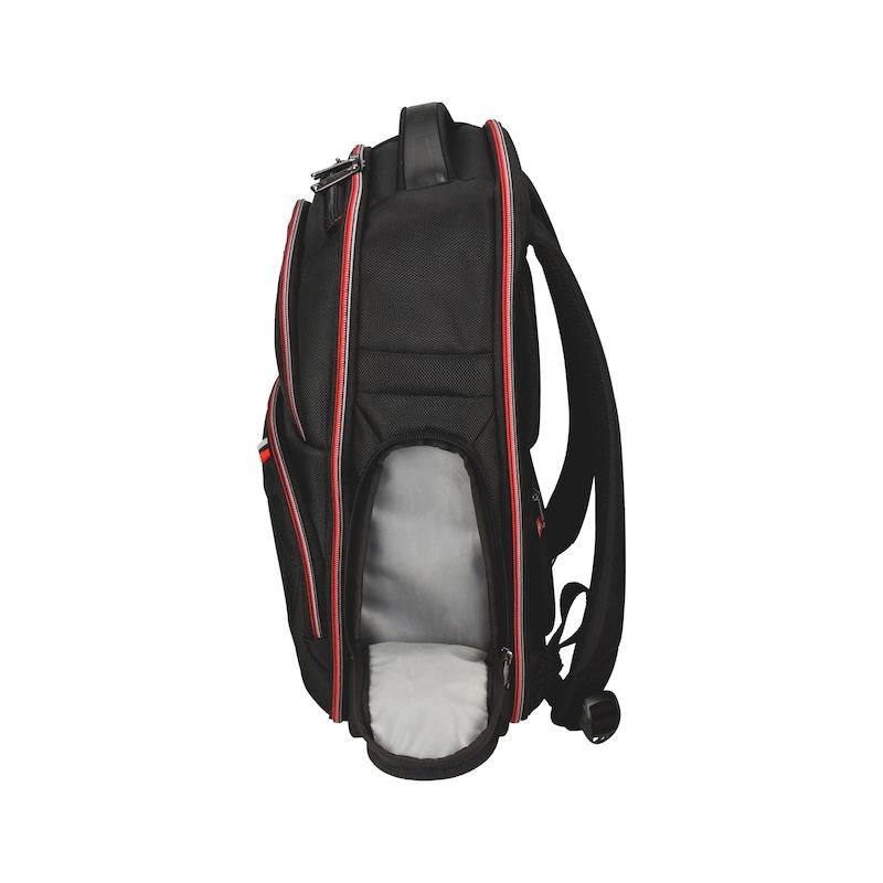 Laptop-Rucksack Medium  - 6