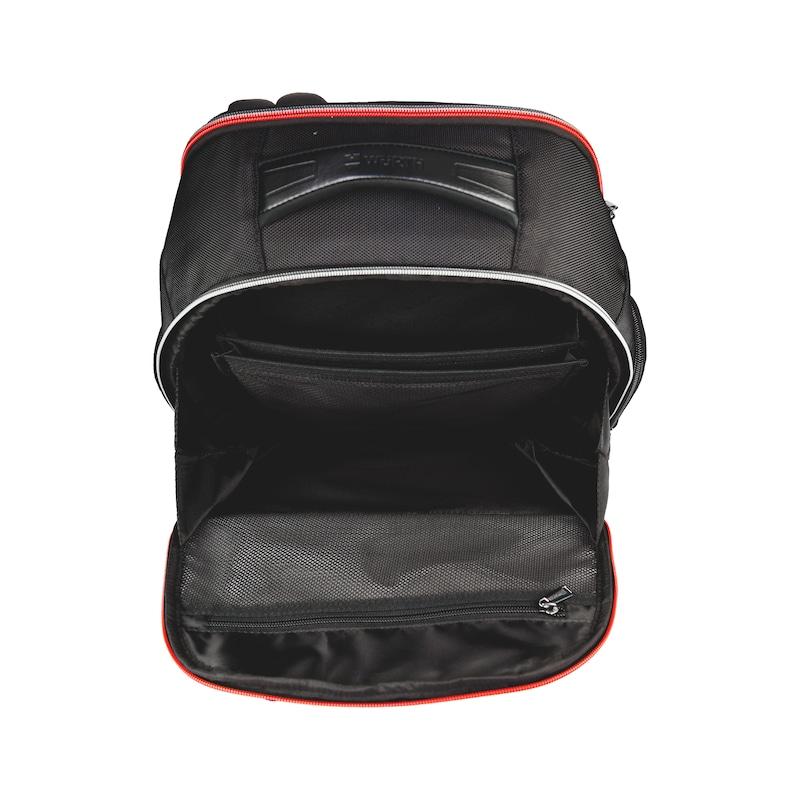 Laptop-Rucksack Medium  - 5