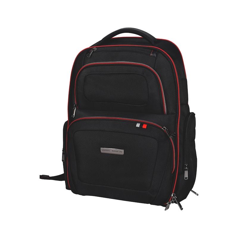 Laptop-Rucksack Medium  - 1