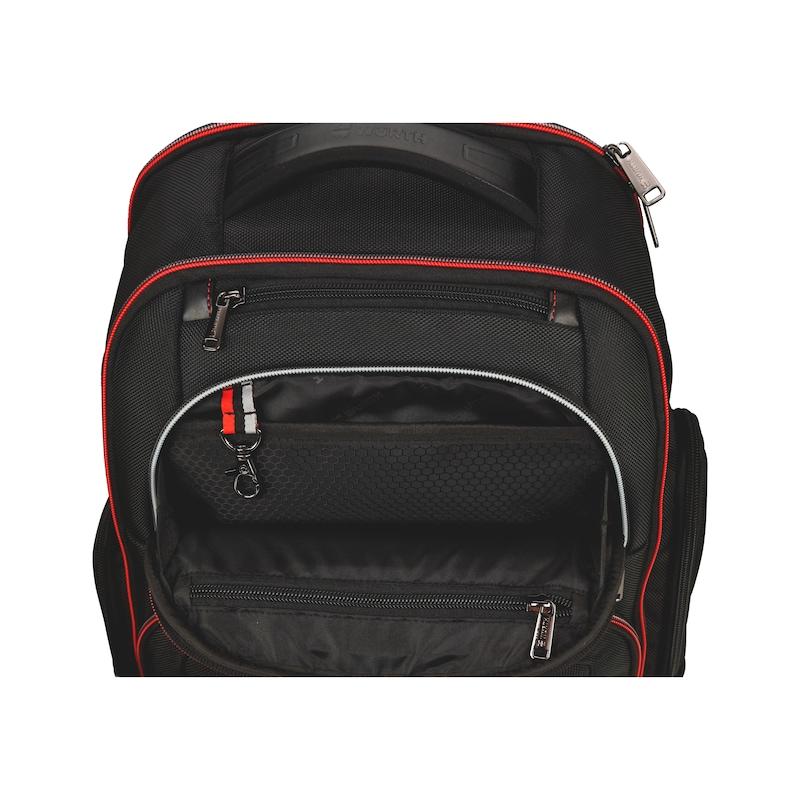 Laptop-Rucksack Medium  - 3