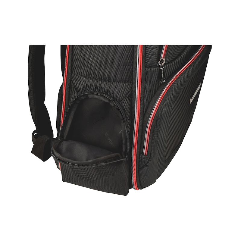 Laptop-Rucksack Medium  - 8