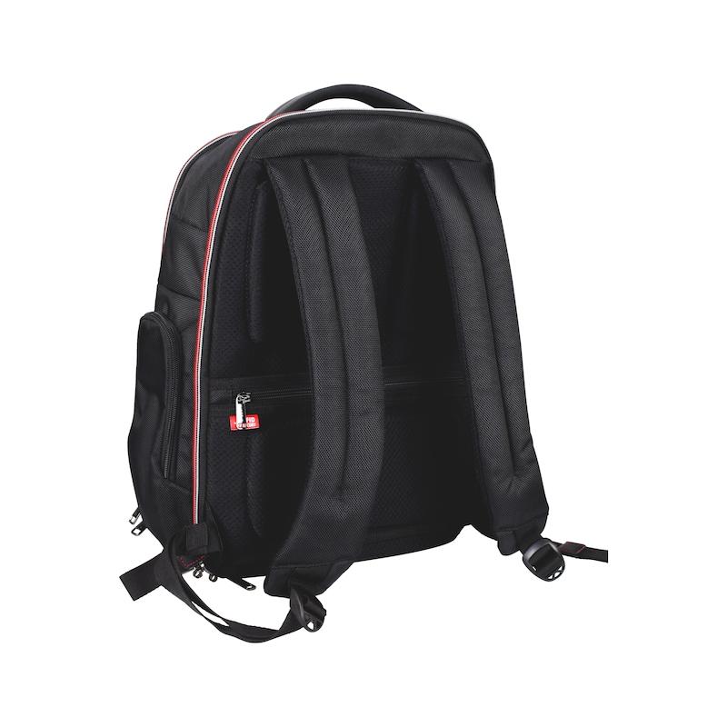 Laptop-Rucksack Medium  - 9