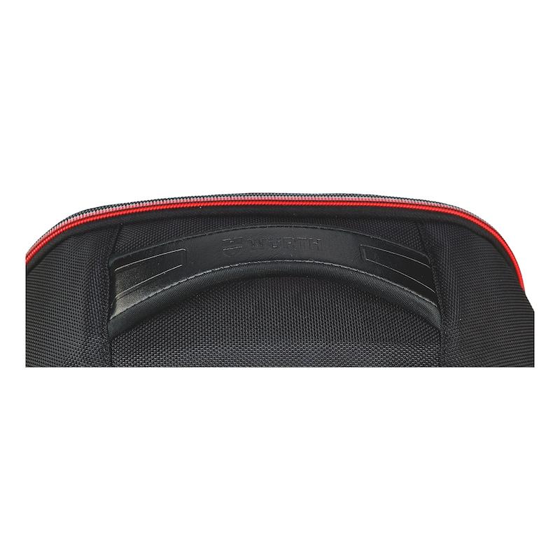 Laptop-Rucksack Medium  - 12