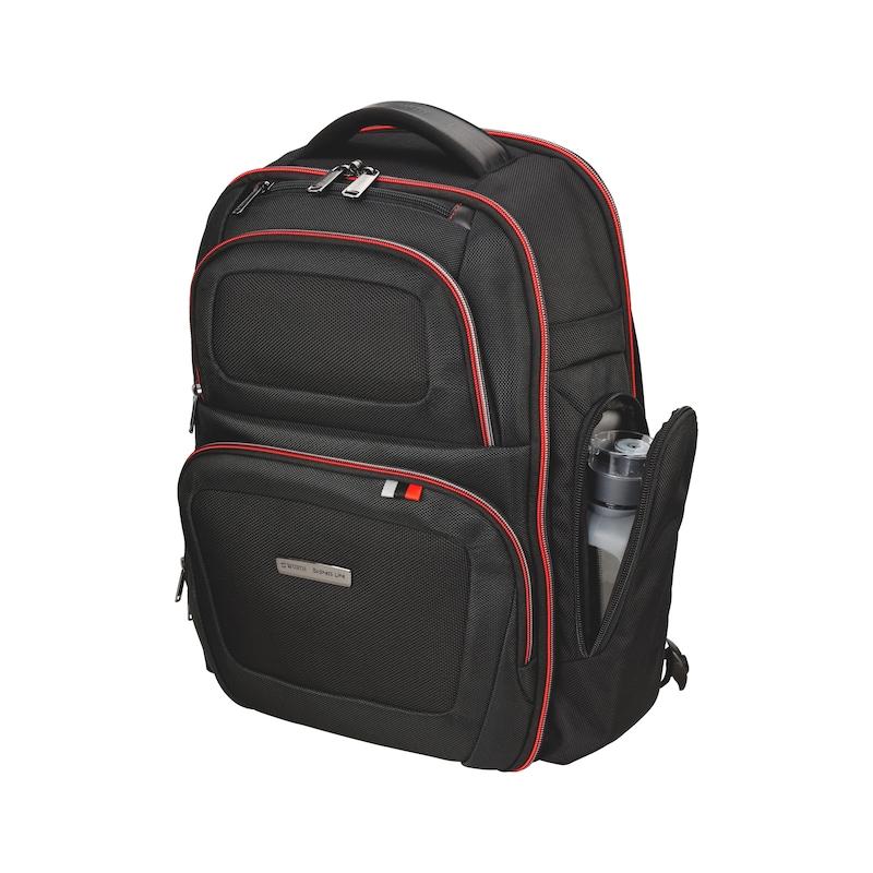 Laptop-Rucksack Medium  - 7