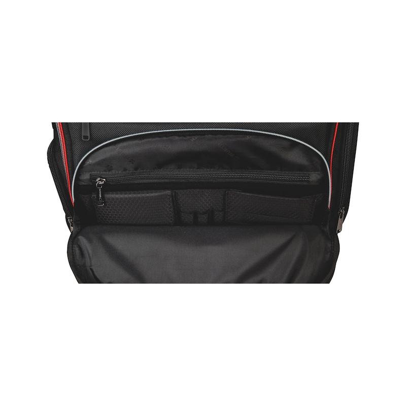 Laptop-Rucksack Medium  - 4