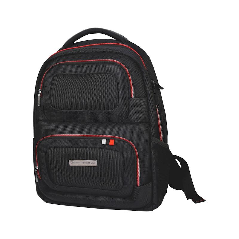 Laptop-Rucksack Small   - RKSACK-KLEIN-BSL