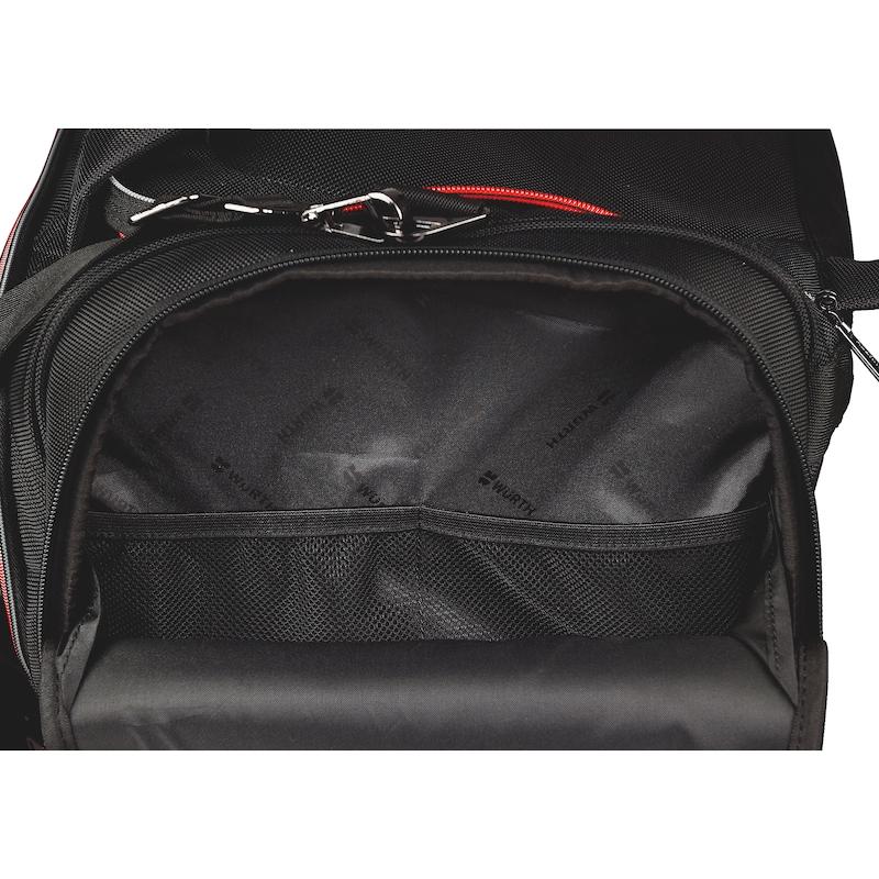 Reisetasche - 5