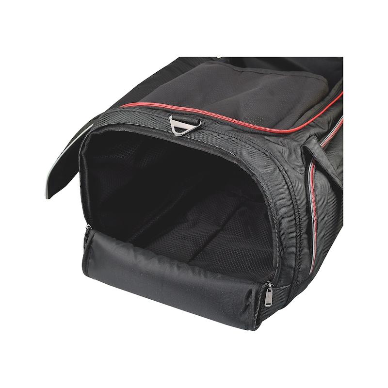 Reisetasche - 4