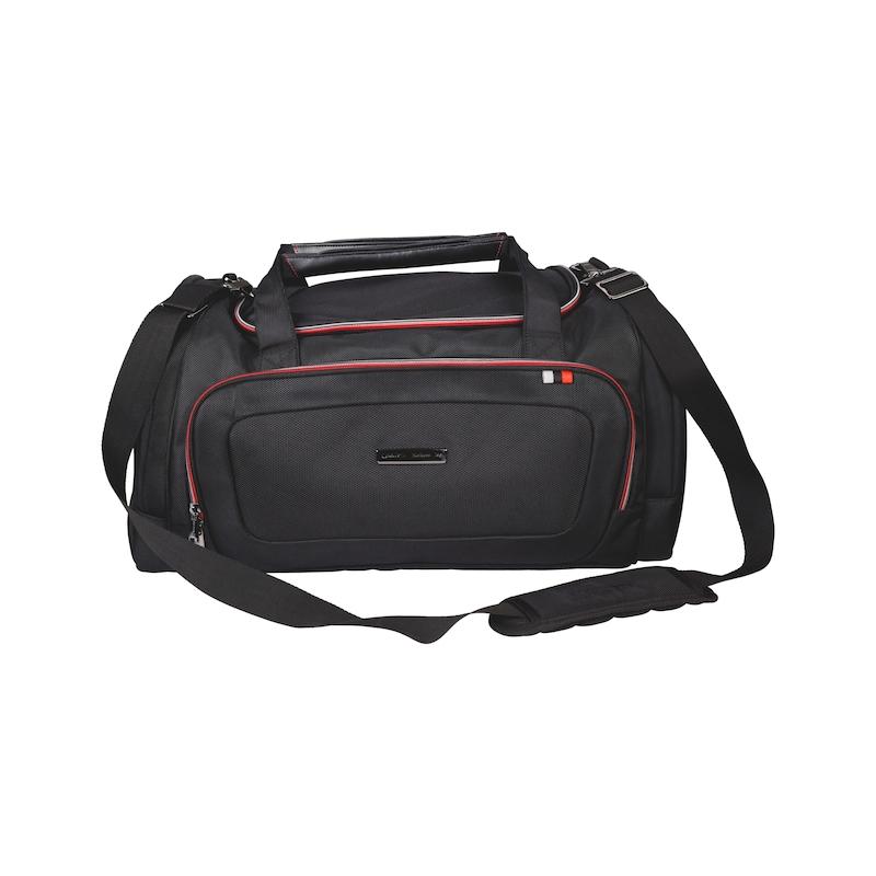 Reisetasche - 1