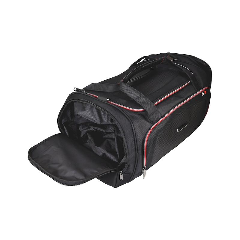 Reisetasche - 2
