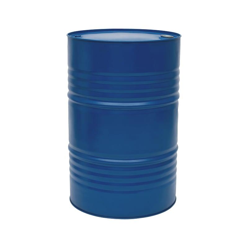 Kühlerfrostschutz Premium - 2