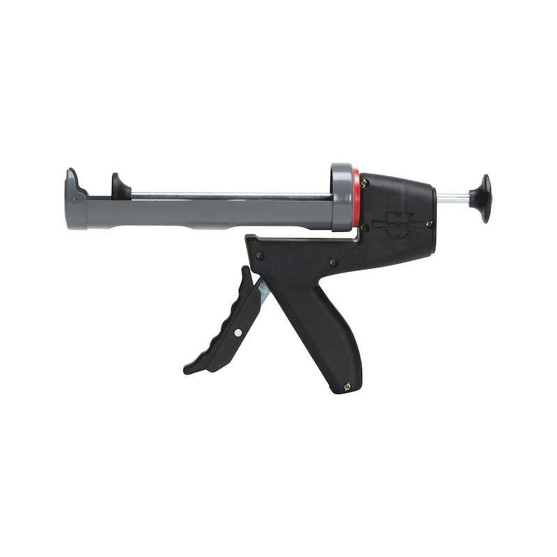 Handkartuschenpistole Standard - HNDDRKPIST-KART-SCHNELL-310ML