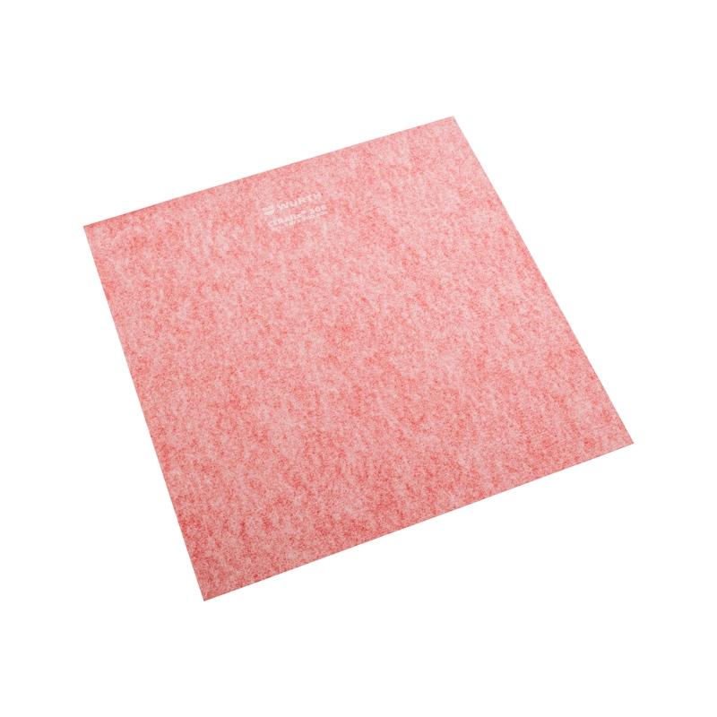 CERAfix<SUP>®</SUP> vloerafdichtingspakket  308