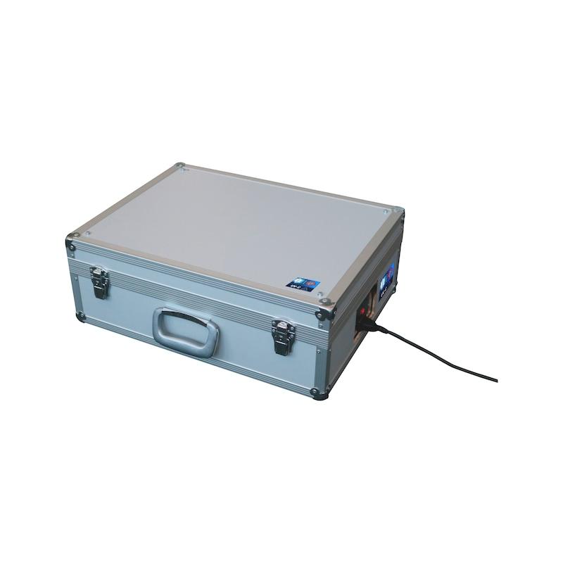 UV-C hygienic case - 8
