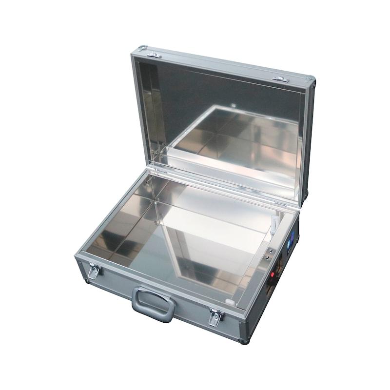 UV-C hygienic case - 1
