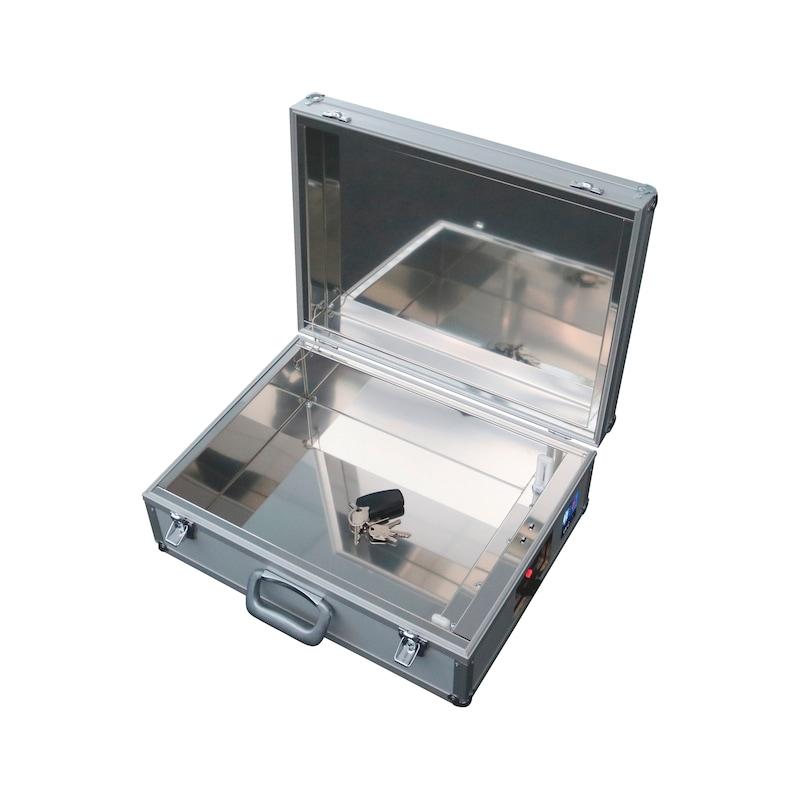 UV-C hygienic case - 3