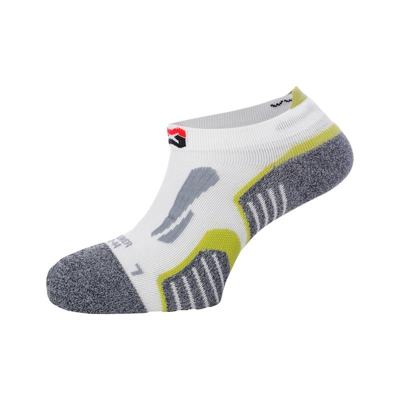 Chaussettes de travail Sneakers