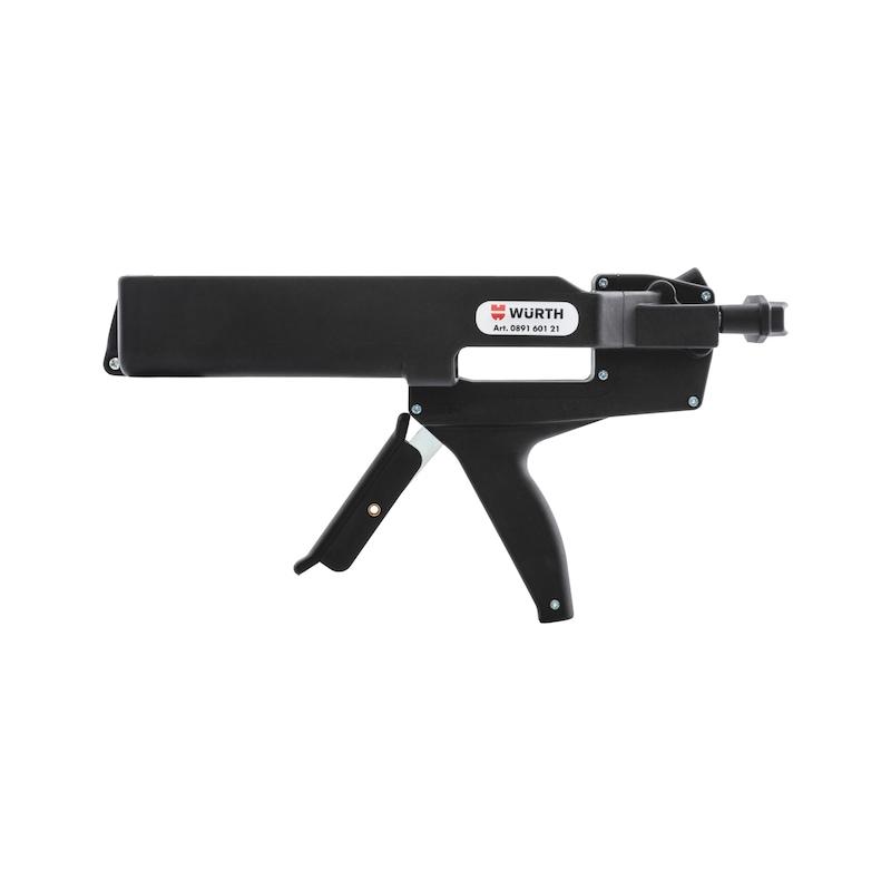 2K-Schaumpistole PURLOGIC<SUP>®</SUP> Twinpress