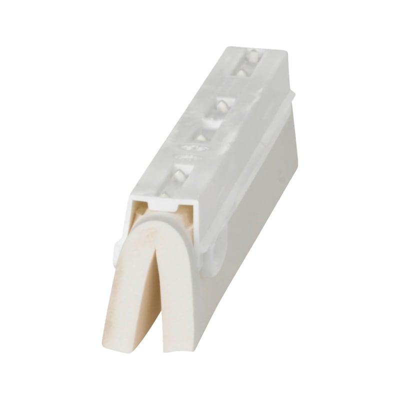 Ersatzkassette - 2
