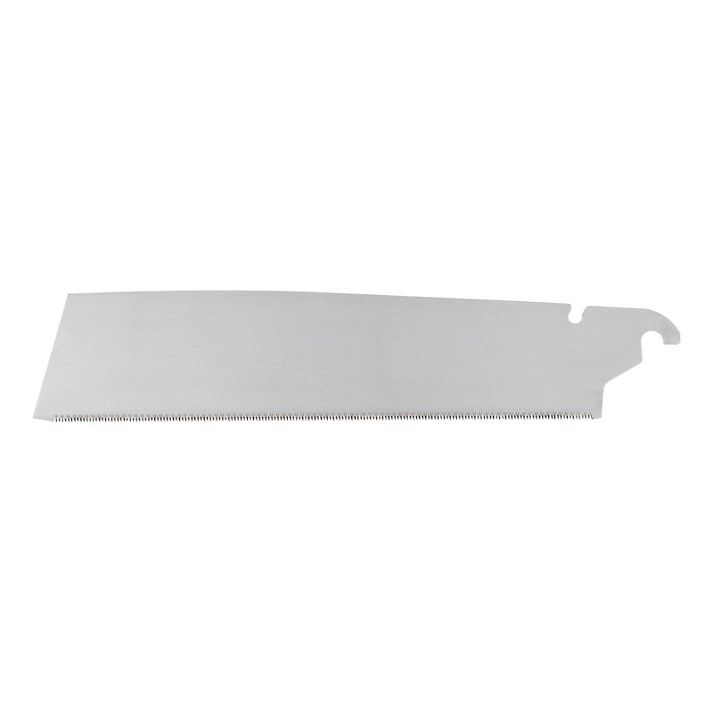 Saw blade for Japanese hand saw