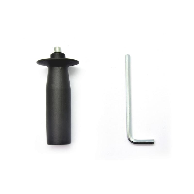 ダブルアクション研磨機 EPM 50-150 CLASSIC - ダブルアクションポリッシャー EPM50-150 CLASSIC