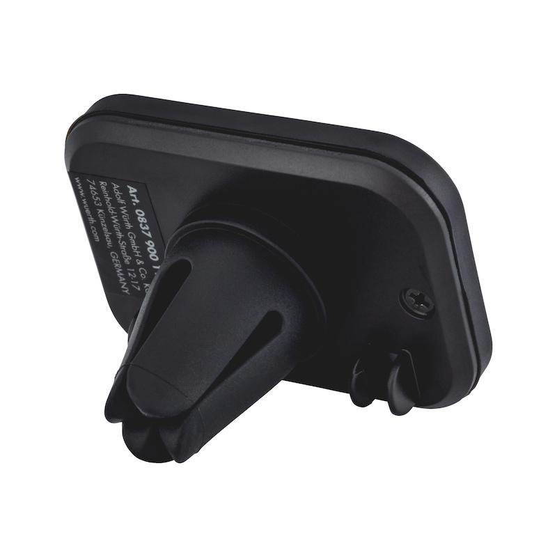 Smartphone Magnethalterung - 2