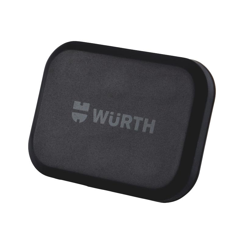 Smartphone Magnethalterung - 1