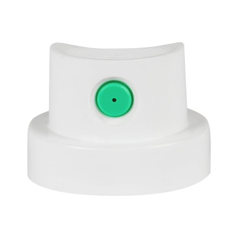 Detergente igienizzante abitacolo spray - IGIENIZZANTE ABITACOLO SPRAY 200 ML