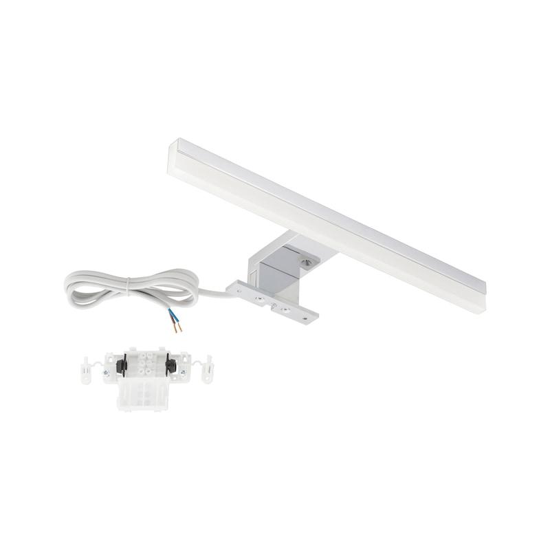 LED-Anbauleuchte ABL-230-3 - 1