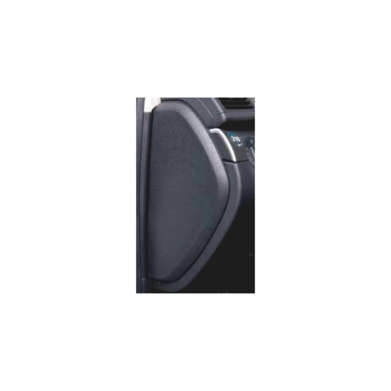 Fuses blade Mini - FLBLDEFSE-MINI-10,8X16,5MM-GREEN-30A