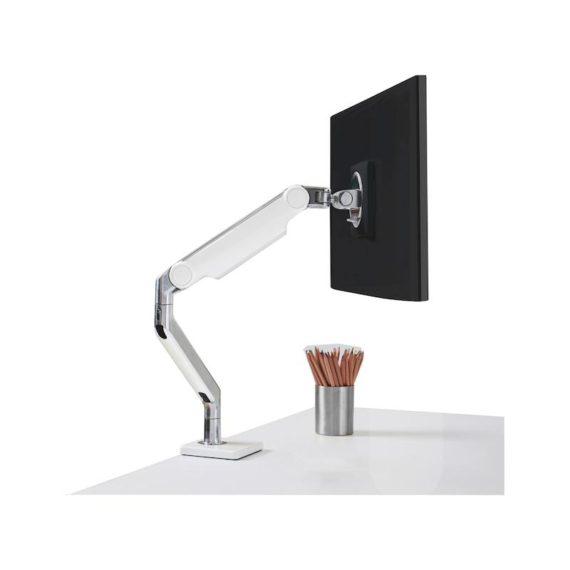 Monitorhalter M2.1 Single - 13