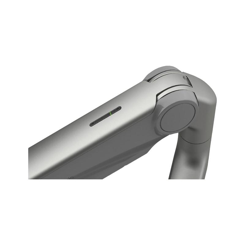 Monitorhalter M2.1 Single - 9