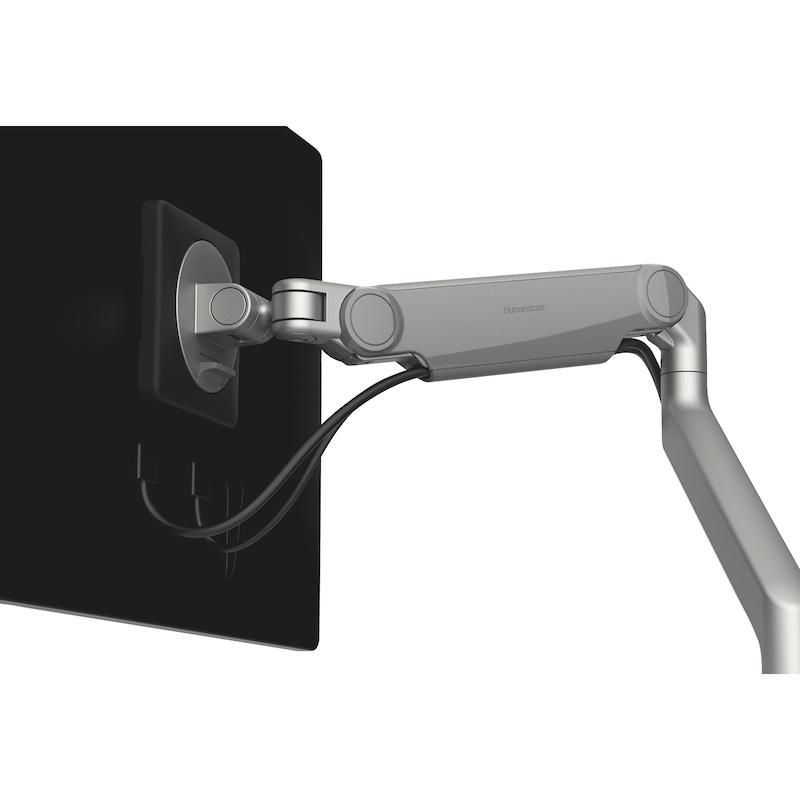Monitorhalter M2.1 Single - 8