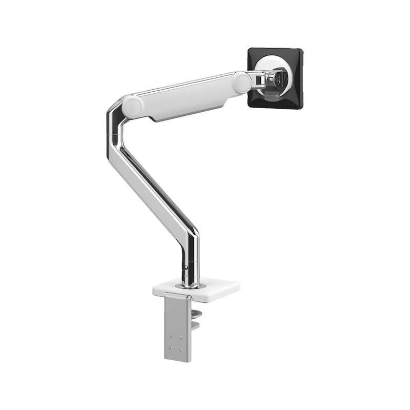 Monitorhalter M2.1 Single - 1