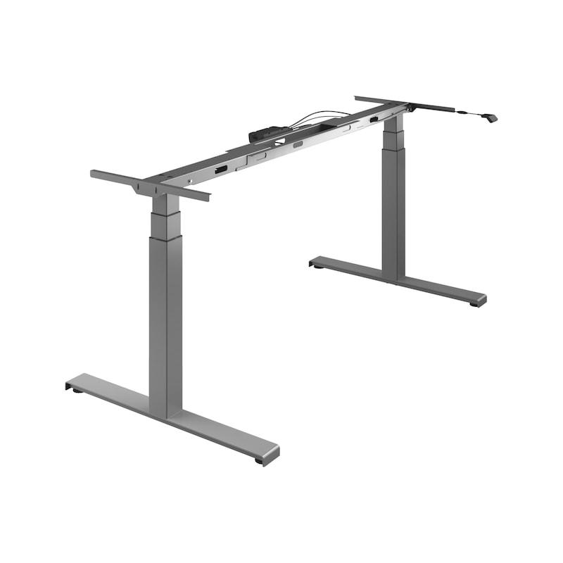 Tischgestell TMQ70/3 - 1