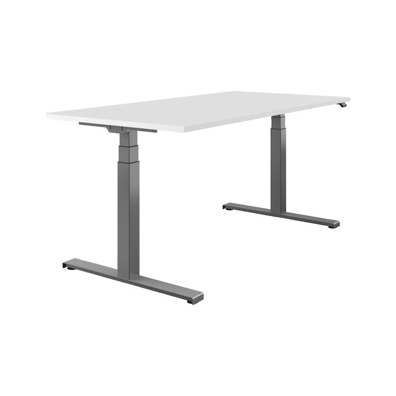 Tischgestell TMQ70/3 - 8