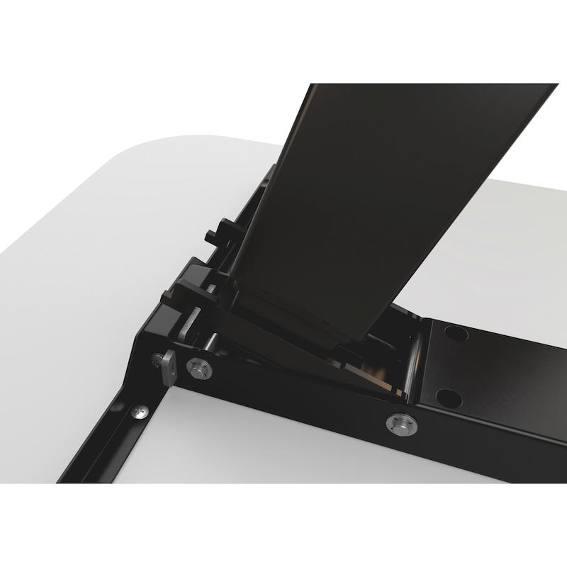 Tischgestell TMQ70/3 - 7