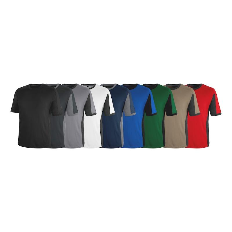 Cetus-T-shirt