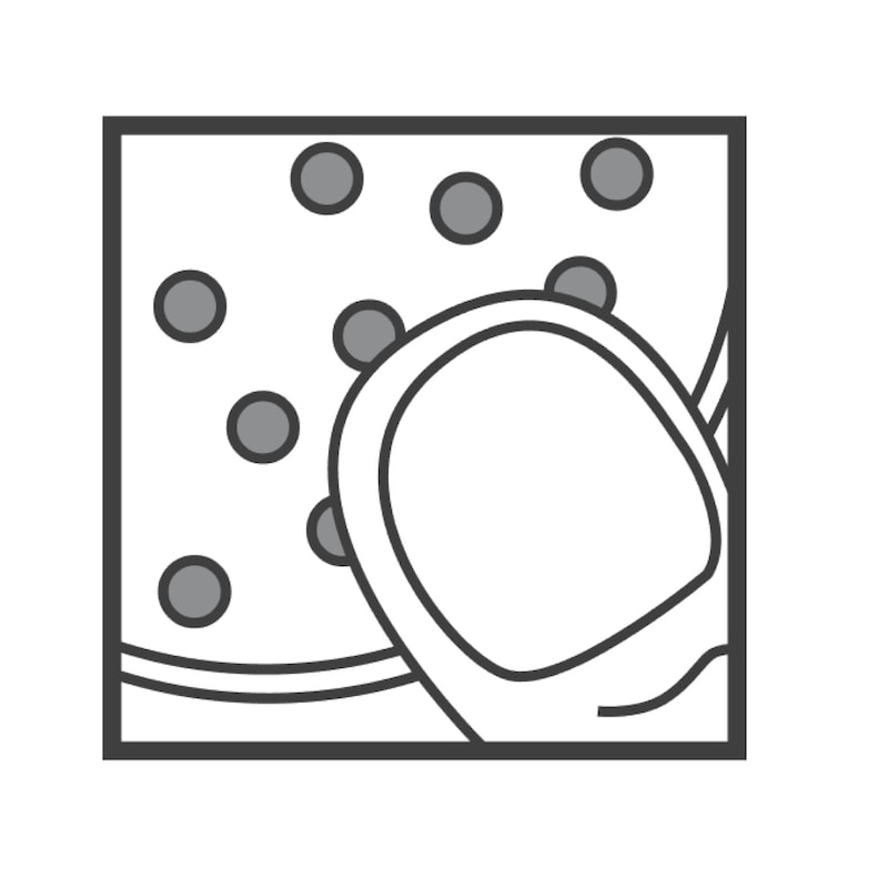 Gruppo doccia APHRODITE - 4