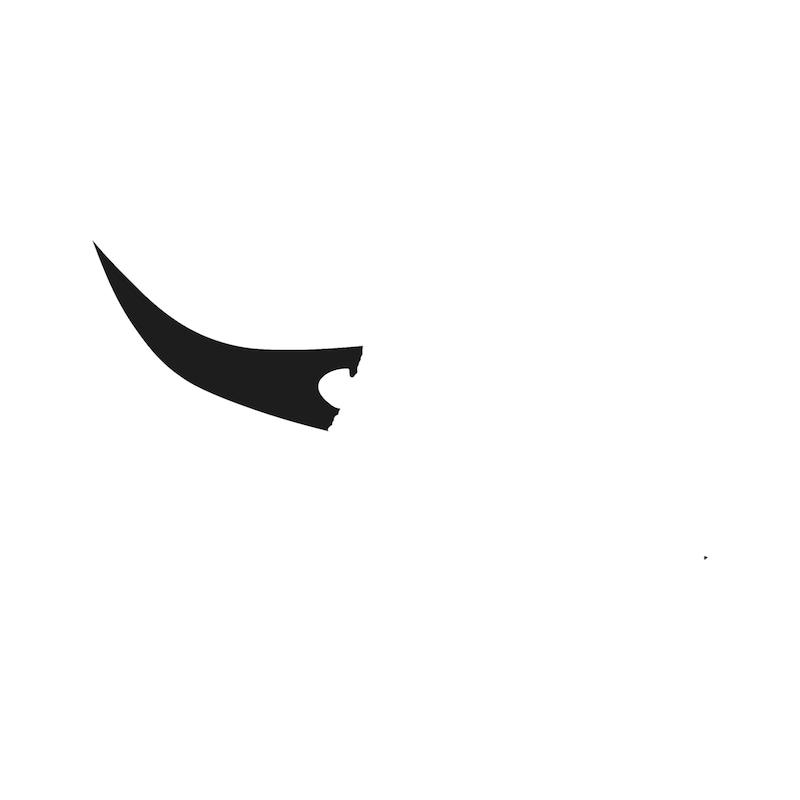 Schutzhelm SH 2000-S Pro - 3
