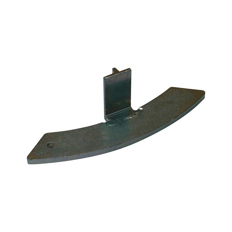 Schwungscheibenarretier-Werkzeug Fiat, Lancia, Alfa, Chrysler