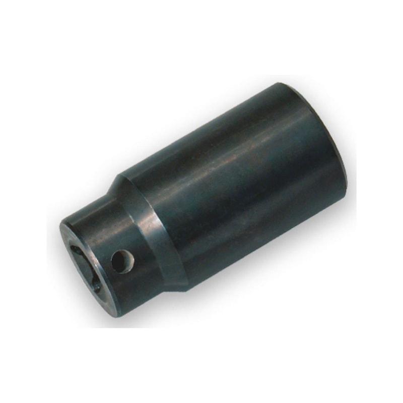 Injektor-Stecknuss für Bosch - INJEKTOR STECKNUSS, BOSCH SW 28MM
