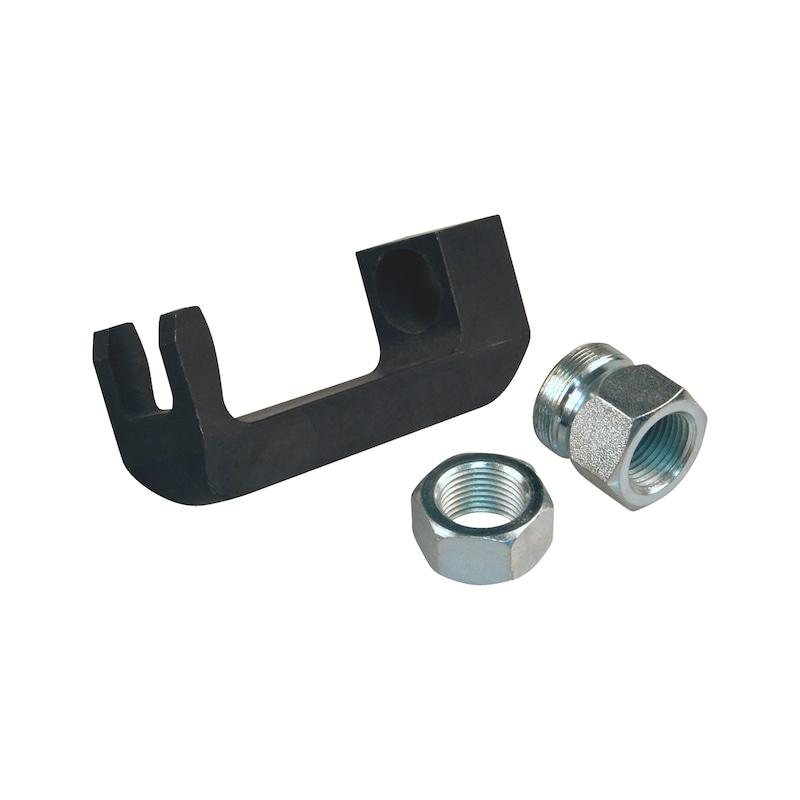 Buy Fork extractor for Siemens injectors (1952003972) online