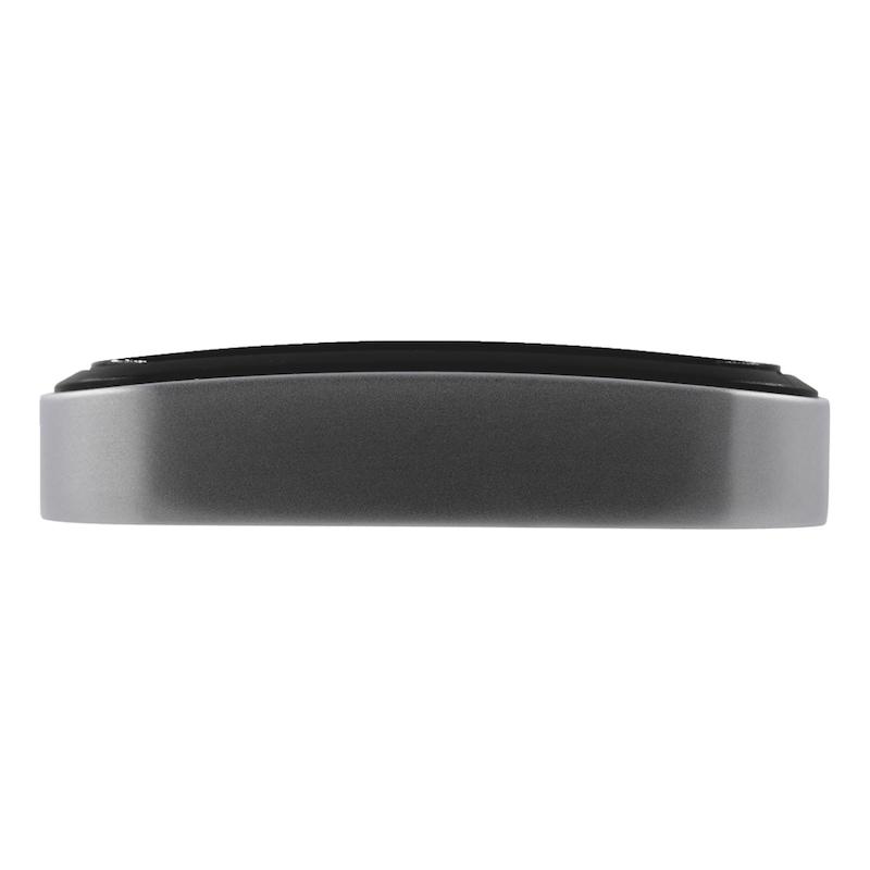 Elektronisches RFID-Zahlenkombinationsschloss TwinPad - 13