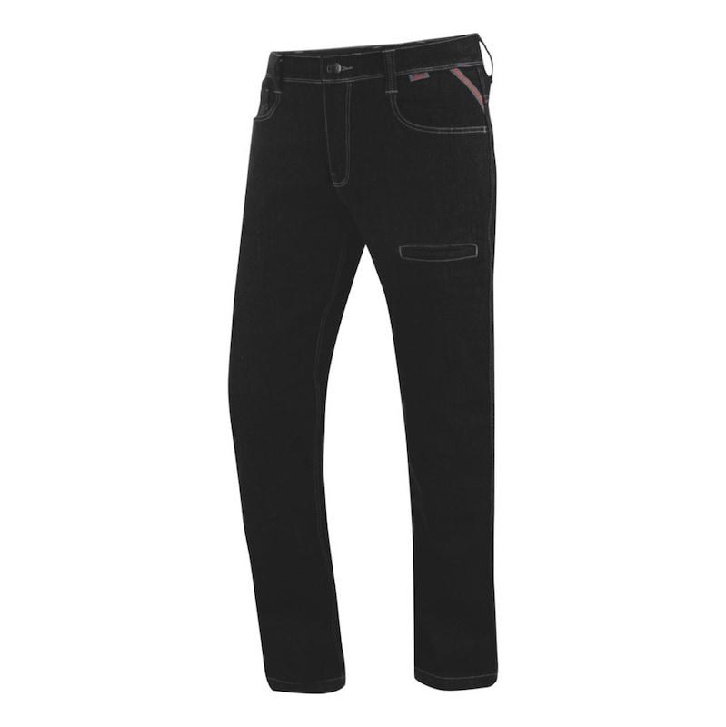 Jeans Stretch X
