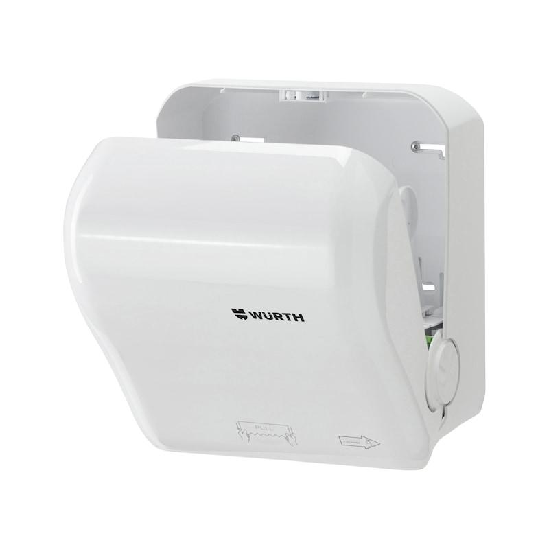 Papiertuchspender Autocut - 2